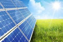 Κώστας Σκρέκας: Αξιοποιούμε την ηλιακή ενέργεια για μόνιμη μείωση του κόστους ενέργειας σε επιχειρήσεις και νοικοκυριά