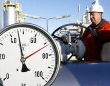 Τα νούμερα τρομάζουν – Μετά το ρεύμα, σοκ και στο φυσικό αέριο: Αυξήσεις άνω του 100% από πέρυσι στα τιμολόγια λιανικής