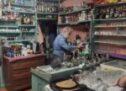 Ένα από τα πιο όμορφα και παλιά καφενεία της Ελλάδος στο χωριό Καλαρρύτες