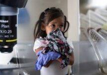 Αντίστροφη μέτρηση για τον εμβολιασμό από τους παιδίατρους