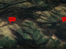 Σφίγγει ο κλοιός για τον Ασπροπόταμο… Άδεια για 3 αιολικά Πάρκα στην Βόρεια Πίνδο (Βασιλίτσα)!