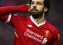 Μοχάμεντ Σαλάχ: Η Premier League στις διαταγές του «Φαραώ»